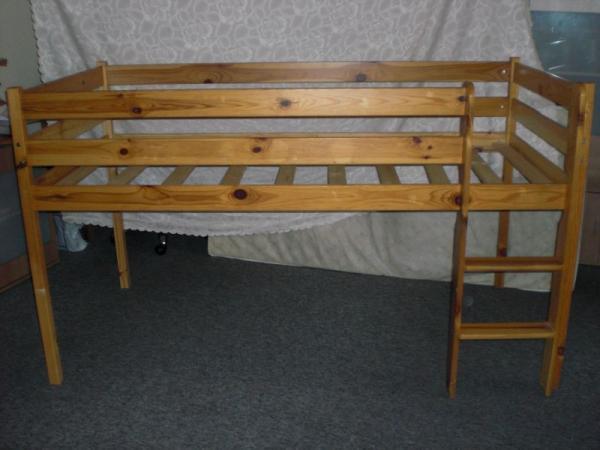 klartext suche regionale kleinanzeigen kaufen und. Black Bedroom Furniture Sets. Home Design Ideas